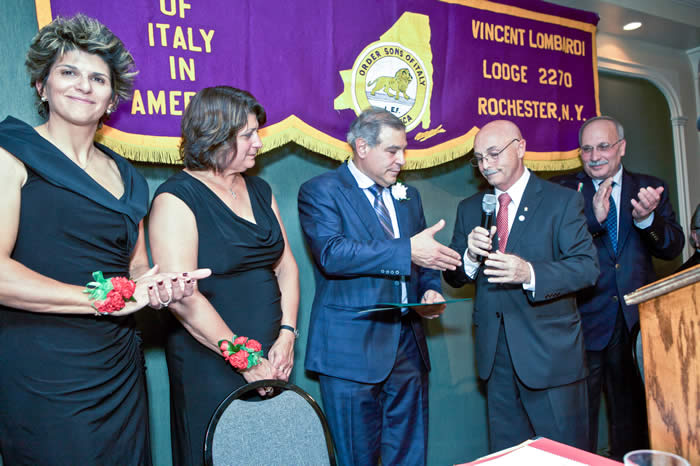 sons of italy scholarship essay Council and membership meetings cuore d'italia, the local lodge, have general members and officers the elected officers form our council the council is the administrative and controlling body of our lodge.
